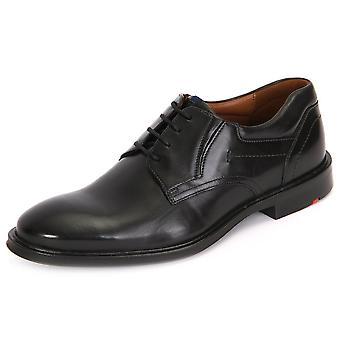 Lloyd Kos Uno Kalf 1738700 ellegant het hele jaar heren schoenen