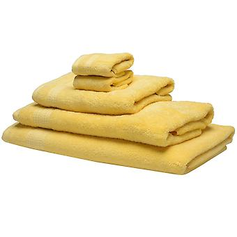 Linens and Lace Unisex Egyptian Cotton Towel