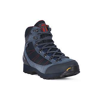 Technique 004 makalu gtx boots/booties m iv