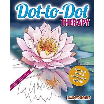 DottoDot Therapy by David Woodroffe