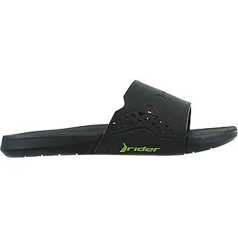 Rider Infinity II Slide AD 8249624585 water summer men shoes