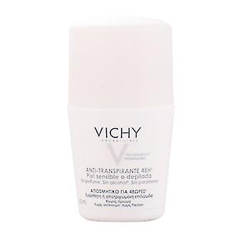 Roll-on deodorantti DEO Vichy (50 ml)