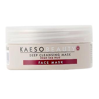 Kaeso deep cleansing mask 95ml