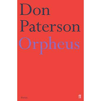 Orpheus by Paterson & Don