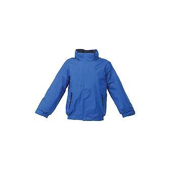 Regatta professional kid's dover jacket trw418
