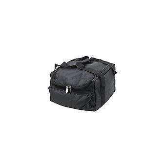 Equinox Gb339 Unoversal Gear Bag-één compartiment