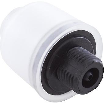 Len Gordon 752000-0 Air Button Diaphragm Assembly