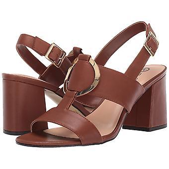 Bella Vita Womens Tanya Closed Toe Special Occasion Slingback Sandals