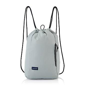 Crumpler Squid L Drawstring Backpack bottle 20 L