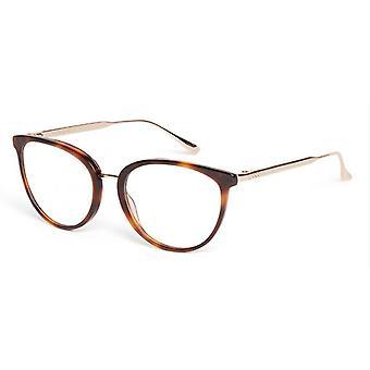 Sandro SD2018 201 Brown Glasses