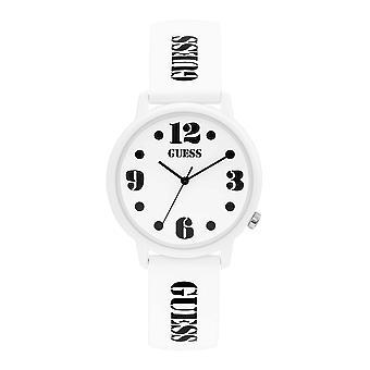 Guess Originals V1042M1 Women's Watch