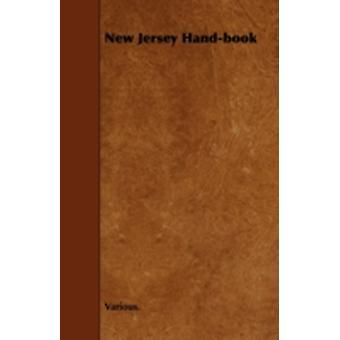 New Jersey HandBook by Various