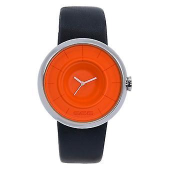 Men's Watch 666 Barcelona 292 (45 mm) (Ø 45 mm)