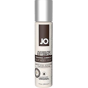 Jo Coco Lubricant 30 ml (Health & Beauty , Personal Care , Cosmetics , Cosmetic Sets)