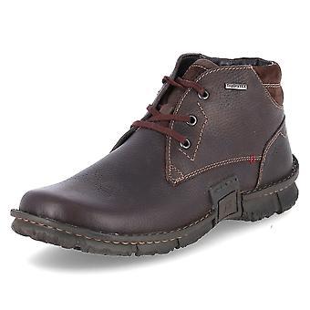 Josef Seibel Willow 35 14535MA781330 universal winter men shoes