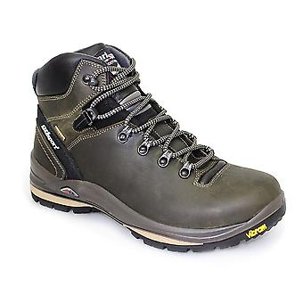 Grisport Saracen Hiking Boot
