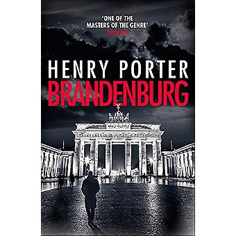 Brandenburg - On the 30th anniversary - a brilliant thriller about the