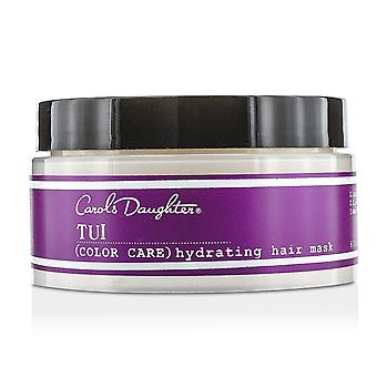 Tui color care hydrating hair mask 170g/6oz