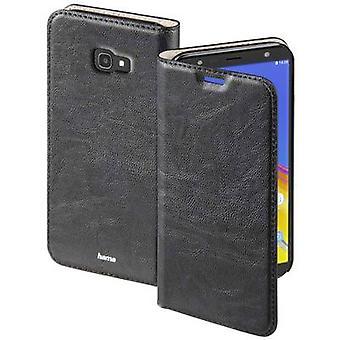 Hama Booklet Guard Case Booklet Samsung Galaxy J4 Plus Black