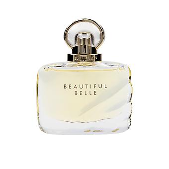 Estée Lauder Beautiful Belle Edp Spray 100 Ml para Mujeres