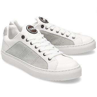 Colmar Bradbury Out BRADBURYOUT034 universal all year men shoes