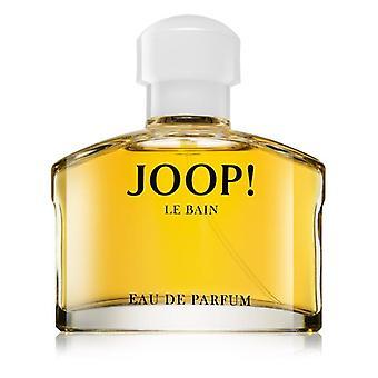 Joop - Le Bain - Eau De Parfum - 75ML