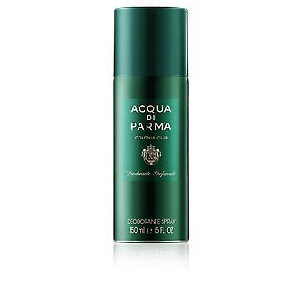 Acqua Di Parma - Colonia Club Deodorant - 75ML
