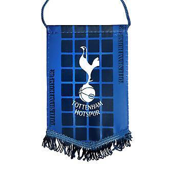 Tottenham Hotspur FC Officiële Voetbal Gift Car Accessoire