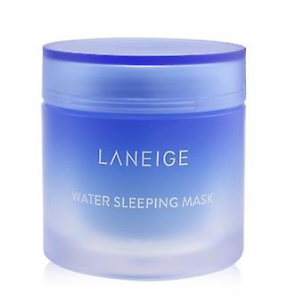 Water Sleeping Mask - 70ml/2.36oz