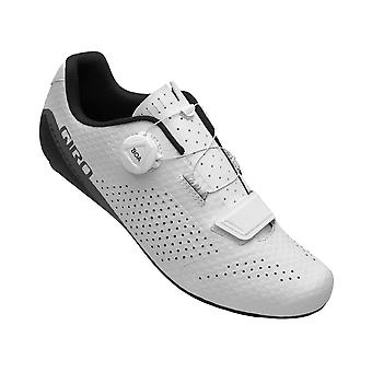 Giro Shoes - Cadet Road Cycling Shoes