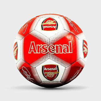 Senza marchio Arsenal Signature Football