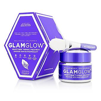 Glamglow GravityMud Firming Treatment 50g/1.7oz