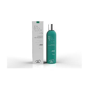 Trichology Lab Käyttää usein Shampoo 250 ml