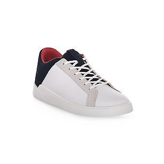 Levi'S Mullet 231766 scarpe uomo universali tutto l'anno