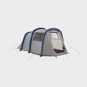 Eurohike Genus 400 Air Tent Grey