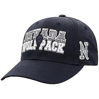 Nevada Wolfpack NCAA TOW Teamwork Snapback Hat