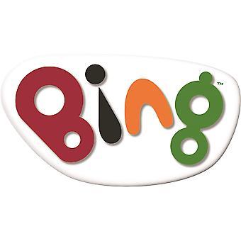 Ravensburger Bing Bunny Mini Memory