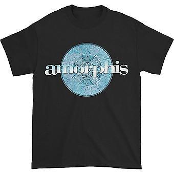 Camiseta Amorphis Elegy