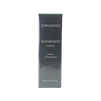 Pevonia Botanica Lumablanc Cream 40ml / 1.4 oz
