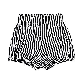 Shorts de bloomers nouveau-nés, pantalon pp
