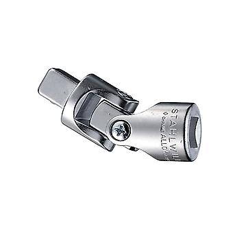 Stahlwille Universal Joint 1/2in Drive STW510