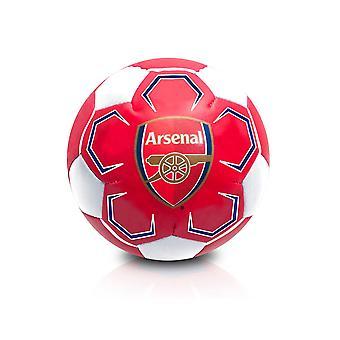 Arsenal FC Soft Mini Football