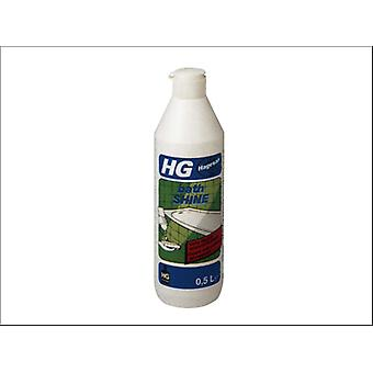 HG Bathshine 0.5L