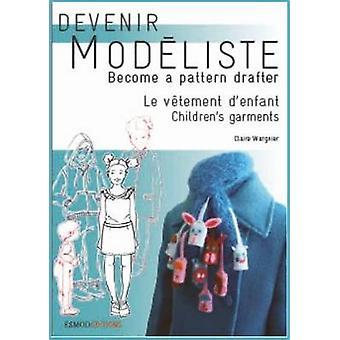Children's Garments