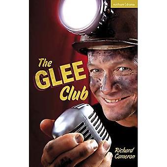 The Glee Club (Modern Plays)