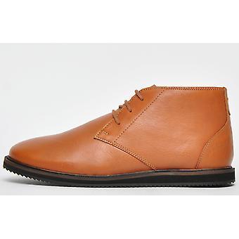 Frank Wright Baxter II Leather Tan