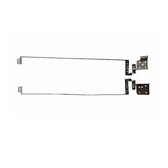 Toshiba Satellite For Laptop Lcd Hinges