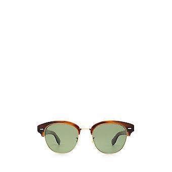Oliver Peoples OV5436S grant tortoise unisex sunglasses