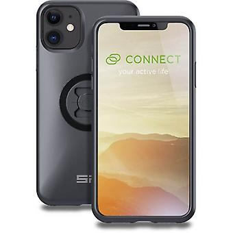 sp connect phone case iphone 11 / xr