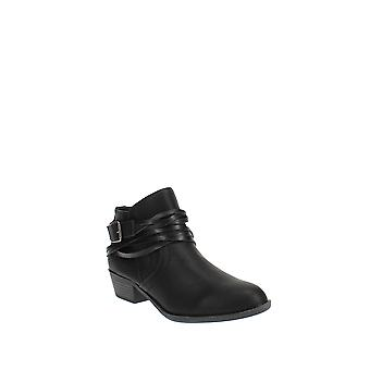 Madden Girl | Barty Ankle Booties